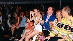 """Donald Trump is a disgusting perv. That's just a fact. He's cheated on every woman he's been married to, bragged that he likes to kiss and grab women """"by the p*ssy,"""" a…"""