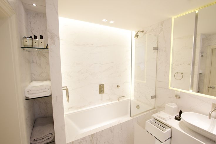 #Volakas #vanitytop, #bathtop and #sidepanel, #flooring and #wallcladding
