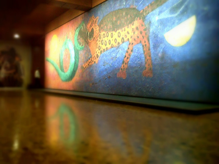 1000 images about rufino tamayo on pinterest mexico for Mural rufino tamayo