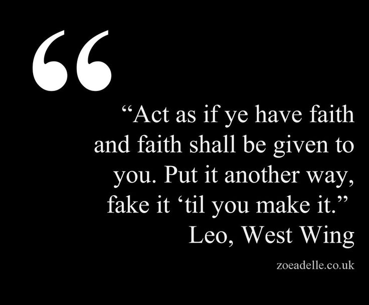What would leo do?                                                                                                                                                     More