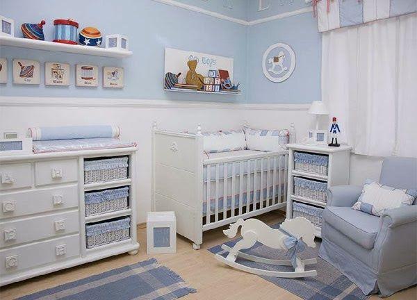 M s de 1000 ideas sobre dormitorio de joven varon en for Ver dormitorios decorados
