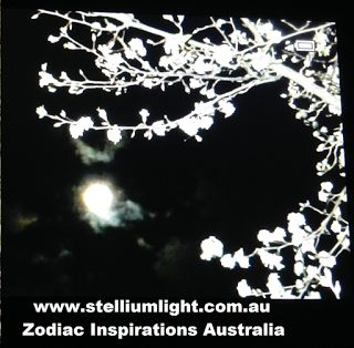 Welcome to the beautiful Month of October 2015 that will bring us more stability, clarity in relationships and the opportunity to create bridges linking us with those we love! Have a look at my thoughts … check it out http://stelliumlight.blogspot.com.au/