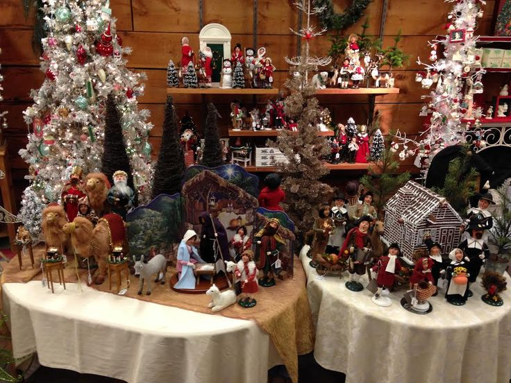 Byers 39 Choice Carolers Russell 39 S Garden Center Wayland