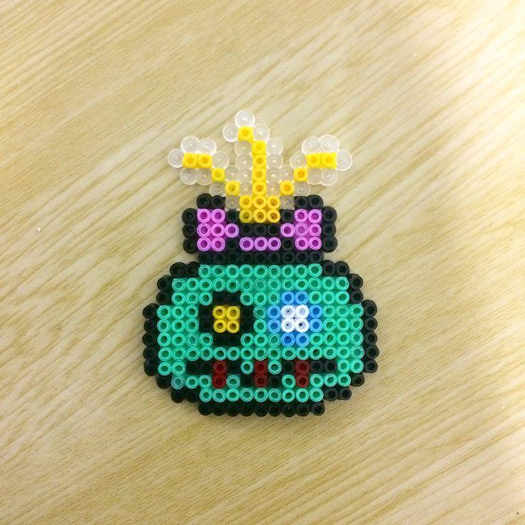 Scrump Lilo & Stitch