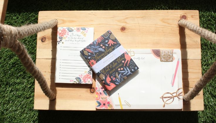 Autumn Collection products from US stationery and gift brand, Rifle Paper Co. now at Northlight