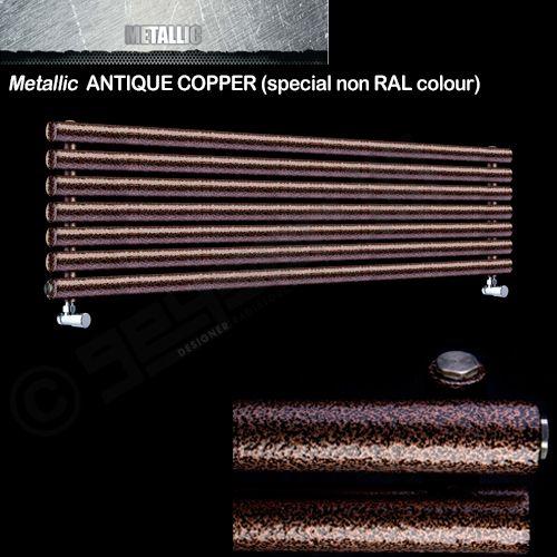 circolo-metallic-antique-copper-370x1200-landscape-designer-coloured-radiator-square-shot.jpg (500×500)