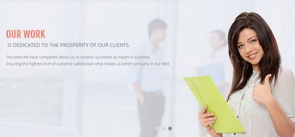 PT. Solid Gold Berjangka Sebagai salah satu perusahaan pialang terbesar dan teraktif dalam industri perdagangan berjangka