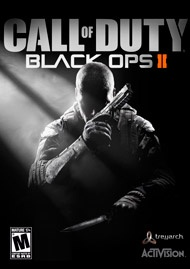 Call of Duty Black Ops 2 | Buy COD Black Ops 2 | GameStop. Pre-order to get the Nuketown 2025 map and double xp's November 17th and 18th.