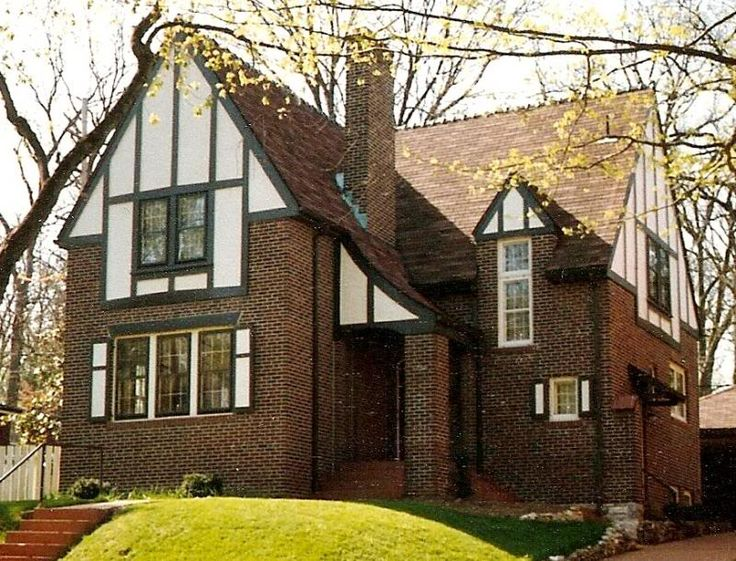 1000 Images About Sears Modern Homes The Elmhurst On