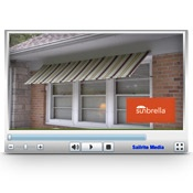 56 Best Images About Awning Amp Portico S On Pinterest