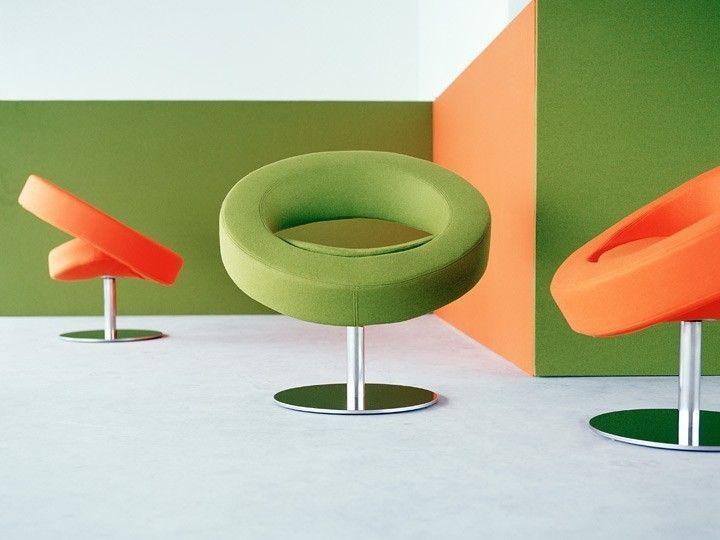 33 best softline - skandinavisches design für ihr wohnzimmer, Wohnzimmer
