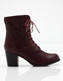 Ariel Boot