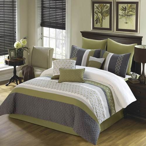 20 Best Images About Lake Cabin Master Bedroom On Pinterest Brown Bedding Western Bedding