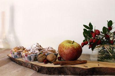 Ονειροποιείο: Η εποχή των μήλων