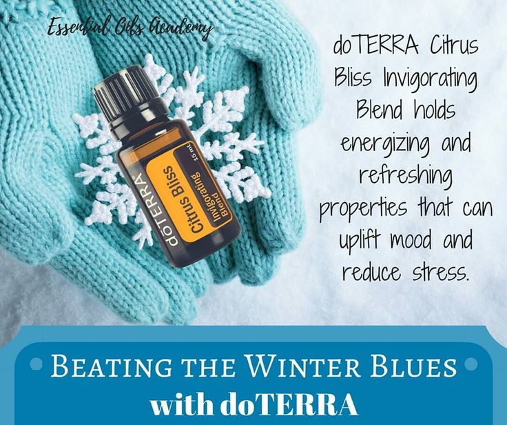 I hope this series of tips makes your days slightly more blissful!  Citrus Bliss is great oil blend to diffuse at the office or in the home during the day this refreshing blend of citrus oils helps to lift the mood and boost energy.  I like to diffuse it with a bit of peppermint or spearmint! Yum!  mydoterra.com/fstewart #doterra #oilswithfrance #essentialoils #beatthewinterblues #nojunk #naturalsolutions