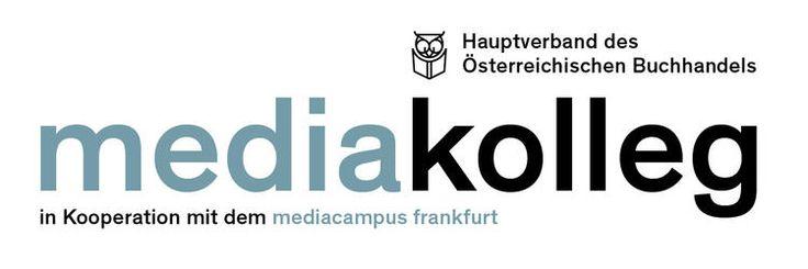 BUCH WIEN 16 Internationale Buchmesse und Lesefestwoche präsentiert Programm - Buecher.at