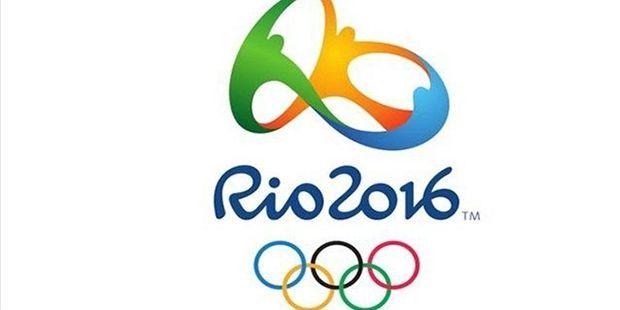 Rio Yaz Olimpiyatları'nda 206 ülkeden 10 bin 500 sporcu 28 dalda mücadele edecek