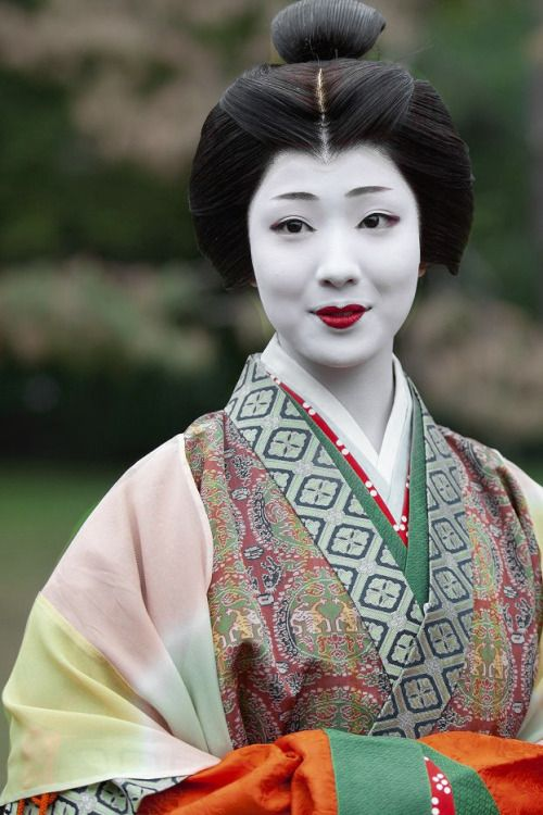 99 Best Maiko Mamefuji Images On Pinterest