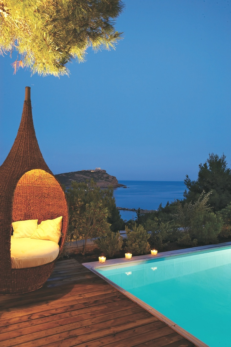 Luxury-Hotel-Greece #Greece #Hotels http://search.searchcheaphotelsnow.com/Hotel/Cape_Sounio_Grecotel_Exclusive_Resort.htm
