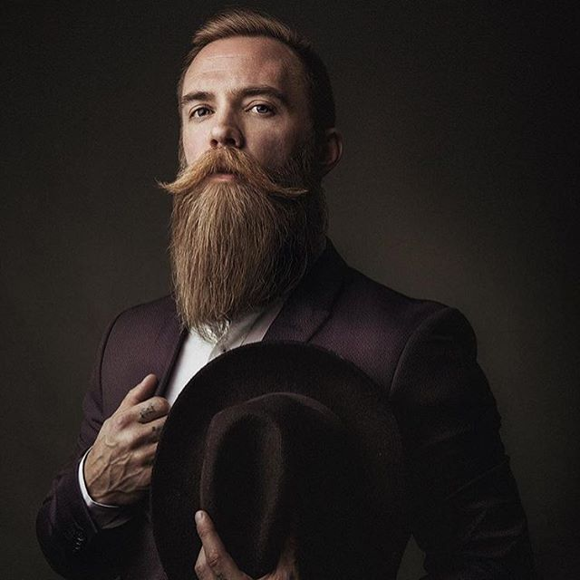 Mr Dapper @booze_baccy 📸 @angelbearphoto #beardjunk #waterclouds #beard #beardlife #beardgang #beards #bearded #loveit #skägg #skäggig #madeinsweden #beardedlife #beardswag #bearded #beardgang #barber #barba #barbe #dapper #men #skegg #skjegg #boroda #bart #brada #parta #habe #barbe #vousy #sakal #zarost #baard #dapper