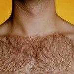 Best Way to Get Rid Of Chest Hair, Best Way to Remove Chest Hair