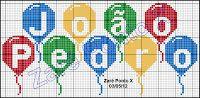 Detalhes que Encantam: Gráficos de Nomes Compostos