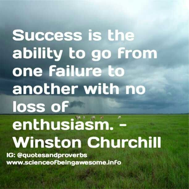 No lack of enthusiasm #quotes #sayings #inspirational #motivational #proverbs #t…