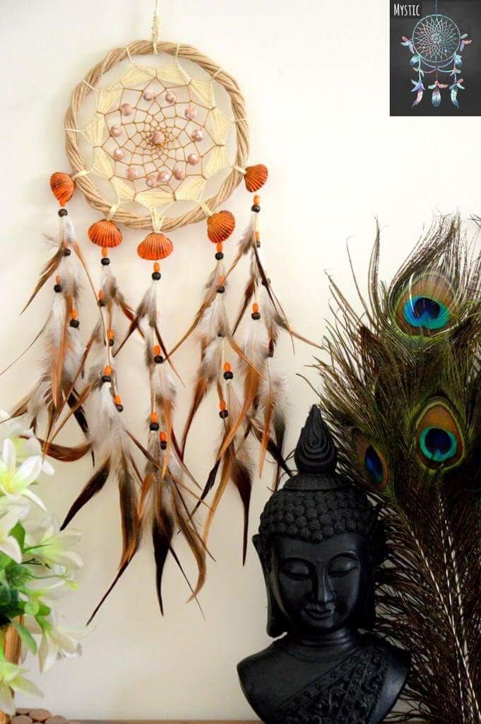 Mystic Dreamcatchers. Buy online - www.utopiancraftsmen.com  Contact us to buy Mystic Dreamcatchers on +91 909 659 5656.  #dreamcatchers #dreamcatchersindia #dreamcatcherindia #mystic_dreamcatchers #mystic #hippie #trippy #psychedelic #goa #mumbai #pune #delhi #gurgaon #handmade #bookmarks #india #indian #art #nativeamerican #dreamer #cosmic #gurugram #handmade #uvreactive #interior #colorful #nativedreamcatchers #bohemian #bohemia #nativeamericandreamcatcher