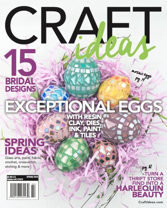 magazine craft ideas 17 best images about craft ideas covers on 2370
