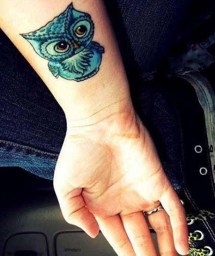 61 mejores imágenes sobre Tatoo en Pinterest Tatuajes de animales