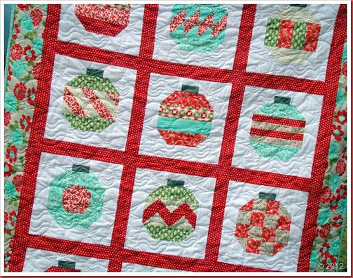 Free Quilt Patterns For Dummies : 17 Best images about quilt ideas and projects on Pinterest Quilt, Wildlife quilts and ...