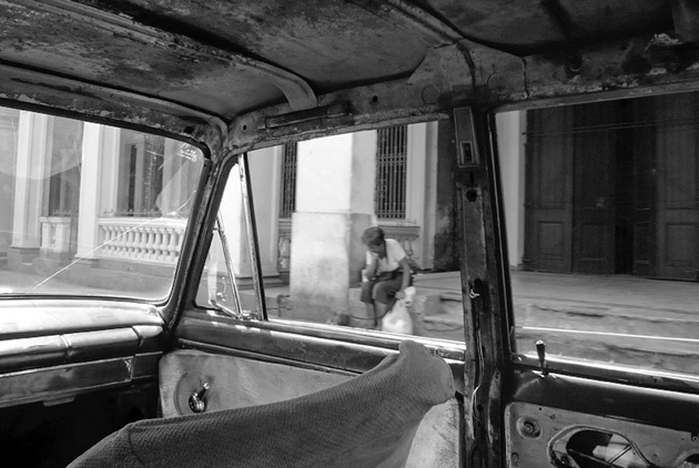 : White Photography, Cool Cars, B W Photography, Black