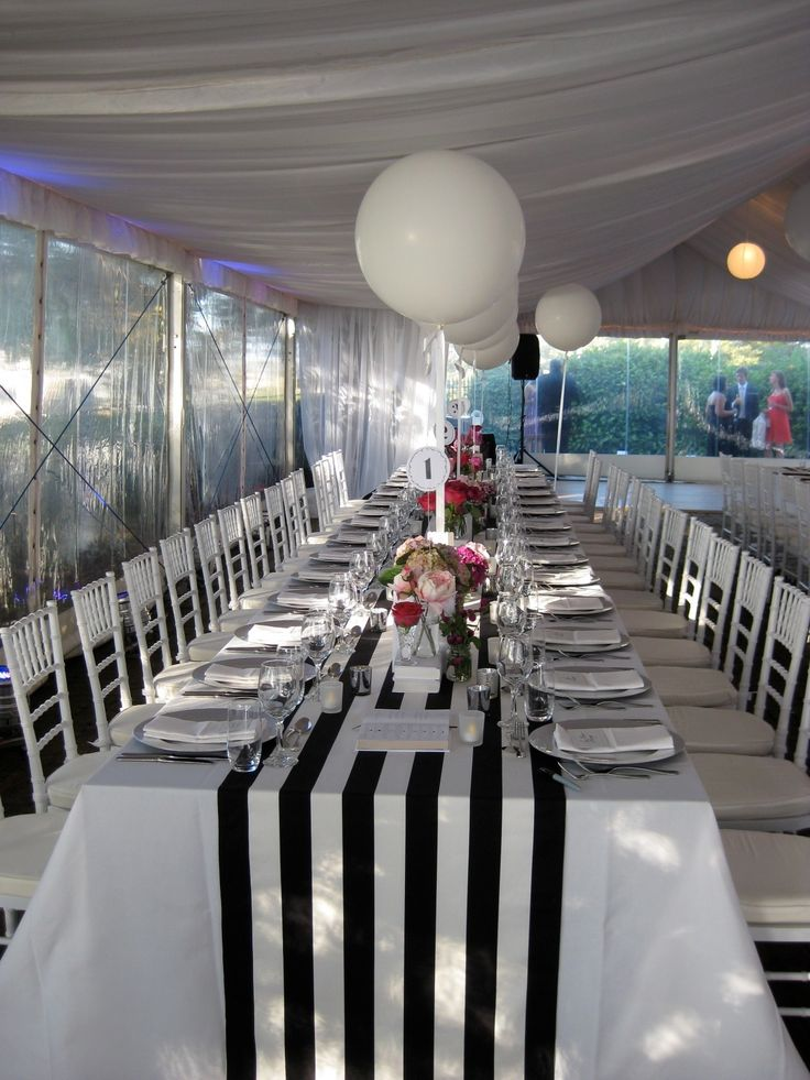 """17"""" sphere balloons.... simple and glamorous!"""
