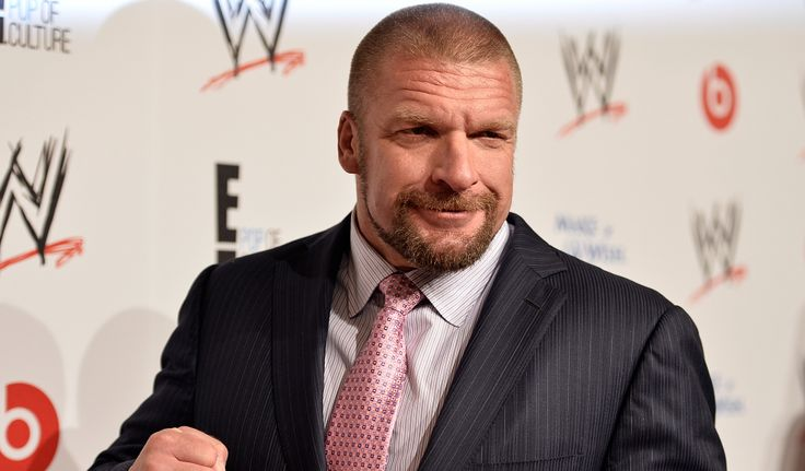 Heel Turn? WWE Stock Takes A Dive After WrestleMania XXX