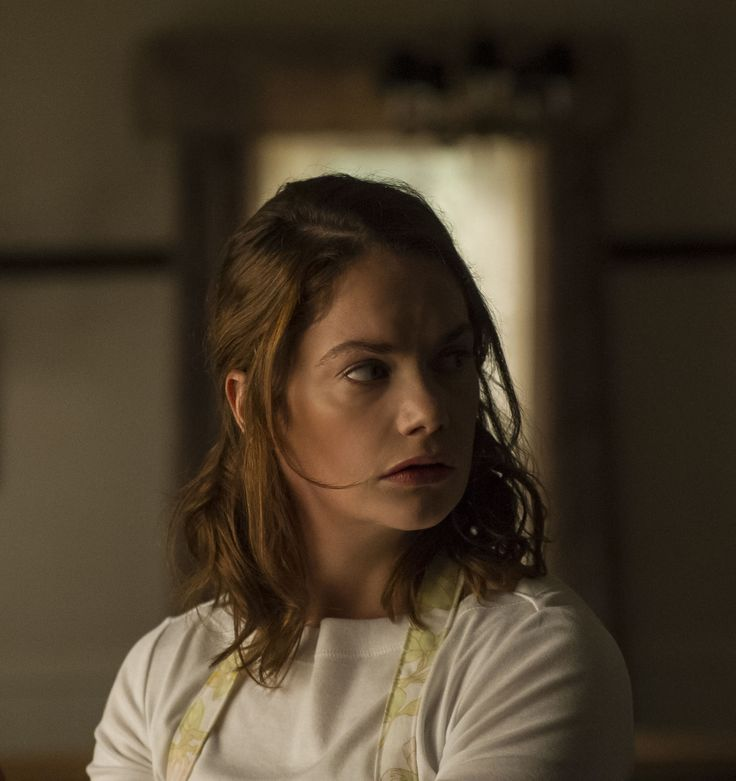 Den 28. oktober har Netflix eksklusiv premiere på den originale film; I Am The Pretty Thing That Lives in The House, som er en rendyrket gyserfilm fra streamingtjenesten. Nedenfor kan du se den skrækindjagende trailer. Filmen fortæller historien om den ung sygeplejerske Lily, der er ansat til at tage sig af den ældre Helen Bloom,…