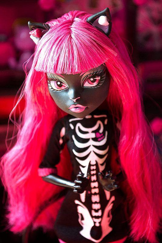 даже картинки самые крутые куклы монстер хай выбор вариантов