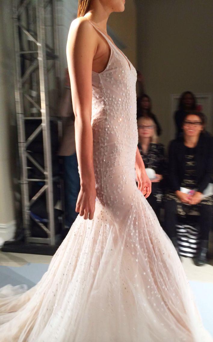 Lisa robertson in wedding dress - Wow