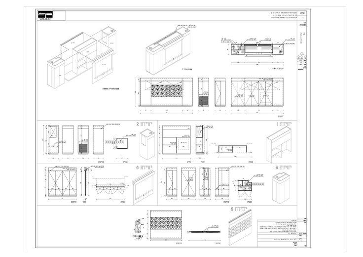 Galería de Nesher Memorial / SO Architecture - 24