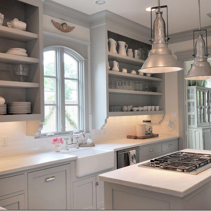 Farmhouse Green Kitchen Cabinets: 25+ Best Ideas About Sarah Richardson Farmhouse On