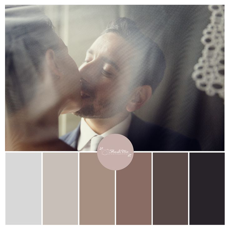 ...non si vede bene che col cuore...l'essenziale è invisibile agli occhi... #wedding #colors #colori #photography