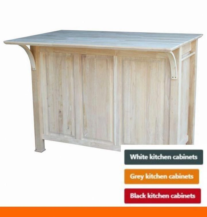 Kitchen Cabinets Painted Diy And Wooden Kitchen Cupboards For Sale Kitchenc Cabinets Cupboards Diy Kitchen Kitchenc Painted Sale Wooden