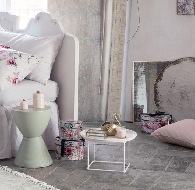 ORYGINALNE ŚWIĄTECZNE PREZENTY DLA DOMU | Original Christmas Gifts for the home  See more ideas: http://www.dom-wnetrze.com/oryginalne-swiateczne-prezenty-dla-domu/  #Gifts #presents #trends #interiors #inspiration #Christmas #domwnetrze