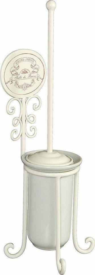 59,99 Home affaire Toilettenbürste 52 cm