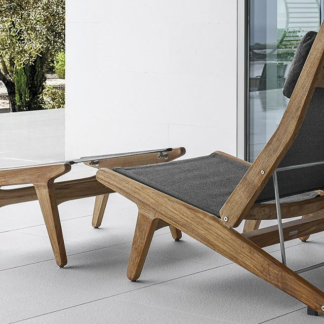 204 best leem wonen i outdoor furniture images on for Outdoor furniture jeddah