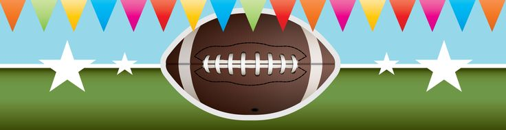 Football season is heating up! And, nothing makes game day more complete than the perfect food. Sure, you could just grab a six-pack of beer, but why have an average food experience when you can have an extraordinary one? This is a job for wine!Check out our picksof some of the most popular game[...]