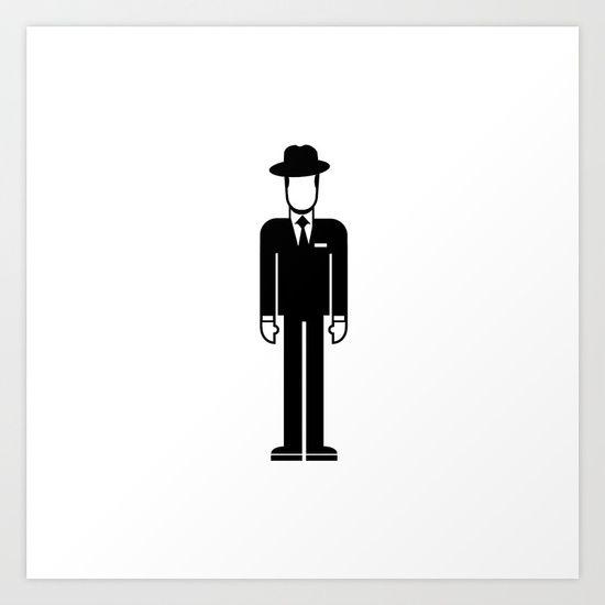 Frank Sinatra - $19