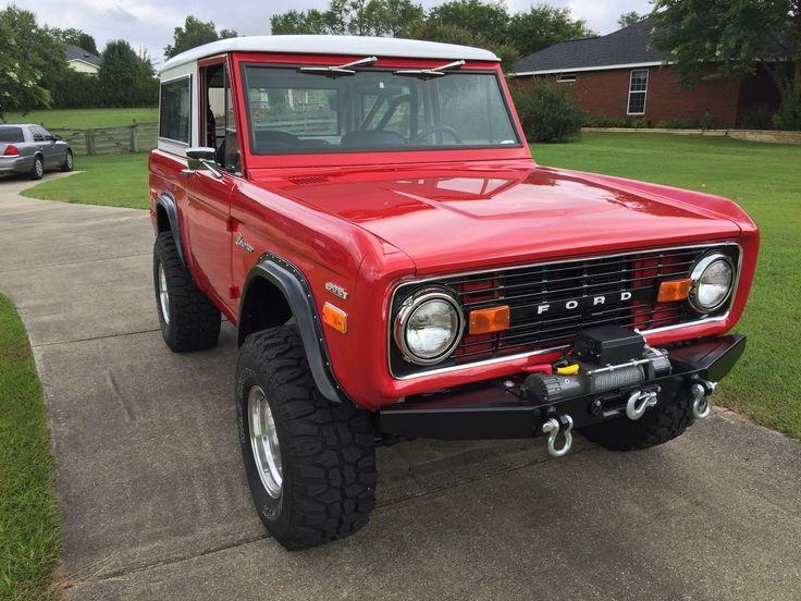 3000 in ebay motors cars trucks ford 4x4 pinterest for Ebay motors used trucks
