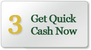 """Lenders at National Cash Credit know that folks struggle with """"life's little surprises"""". Apply at http://www.americashadvanced.net/ NOW! #cashloans"""