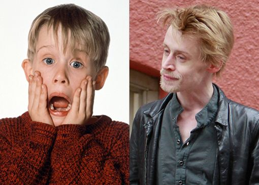 beautiful home alone where are they now macaulay culkins starred in home alone 411 then 436
