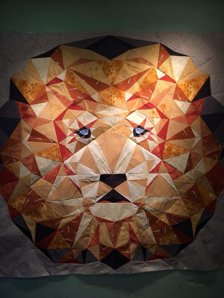 1000 Images About Quilts On Pinterest Quilt Designs